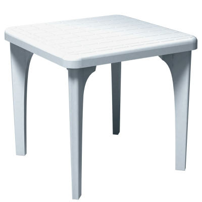 میز مربع [502]