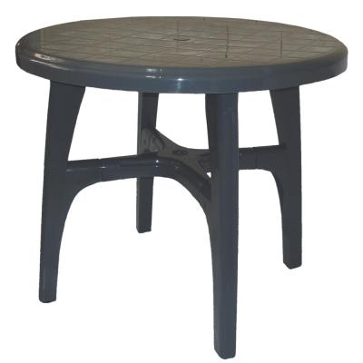 میز دایره [501]