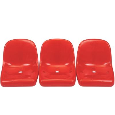 صندلی استادیوم (با پشتی) [422]