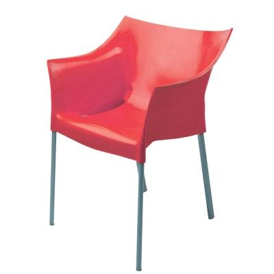 صندلی کاملیا [491]