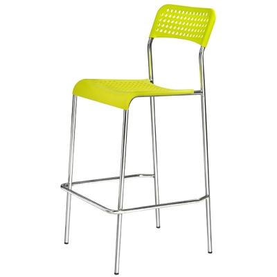 صندلی تینا [493]