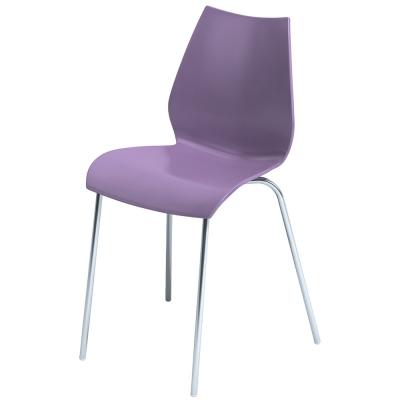 صندلی فلورا [432]