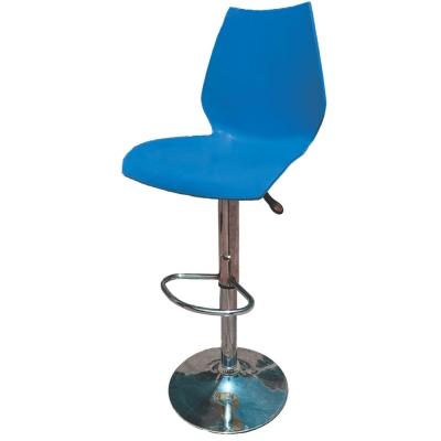 صندلی فلورا [433]
