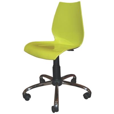 صندلی فلورا [440]