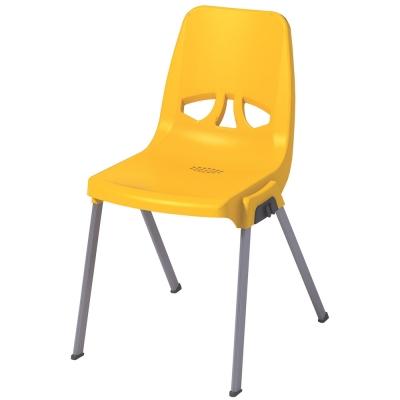 صندلی رزا [461]