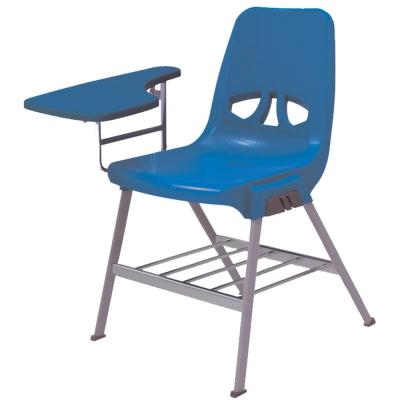 صندلی محصلی رزا [462.1]