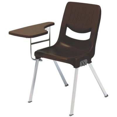 صندلی محصلی باتیس [403]