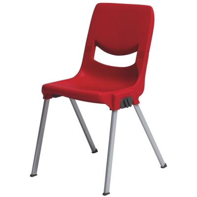 صندلی سهند [405]