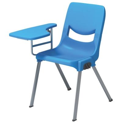 صندلی محصلی سهند [406]