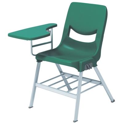 صندلی محصلی سهند [406/1]