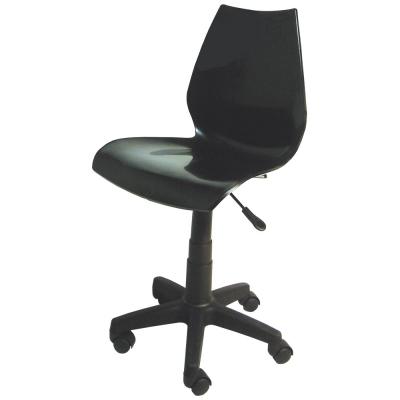 صندلی فلورا جکدار [441]