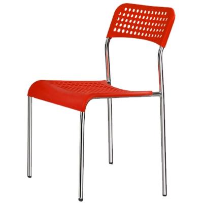 صندلی تینا [492]