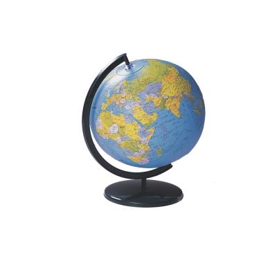 کره جغرافیایی [322]