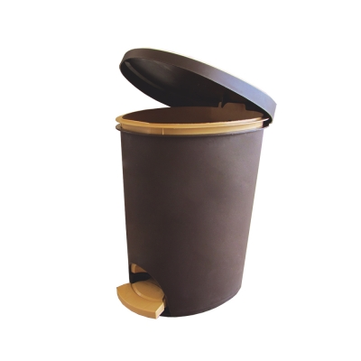 سطل پدالی [374]