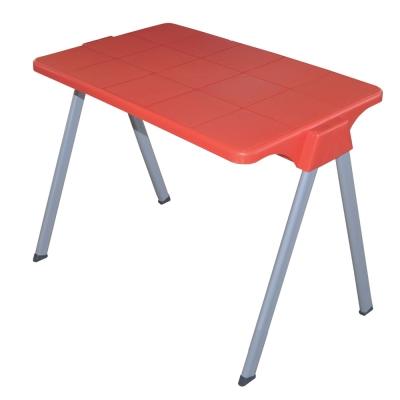 میز عسلی [503]