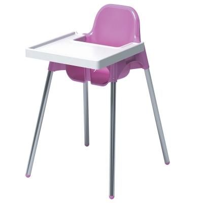 صندلی غذاخوری کودک [412]