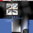 CPU Stand